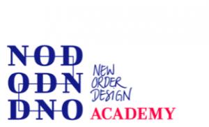 New Order Design Academy